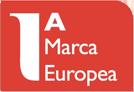 Logo 1a Marca Europea